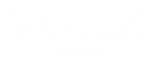 Miranda-logo