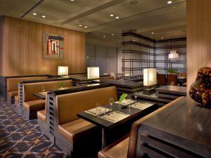 Restaurant_Miranda-booths